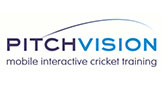 partner_pitchvision