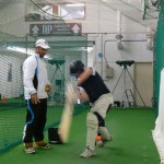 batting_coaching01_1